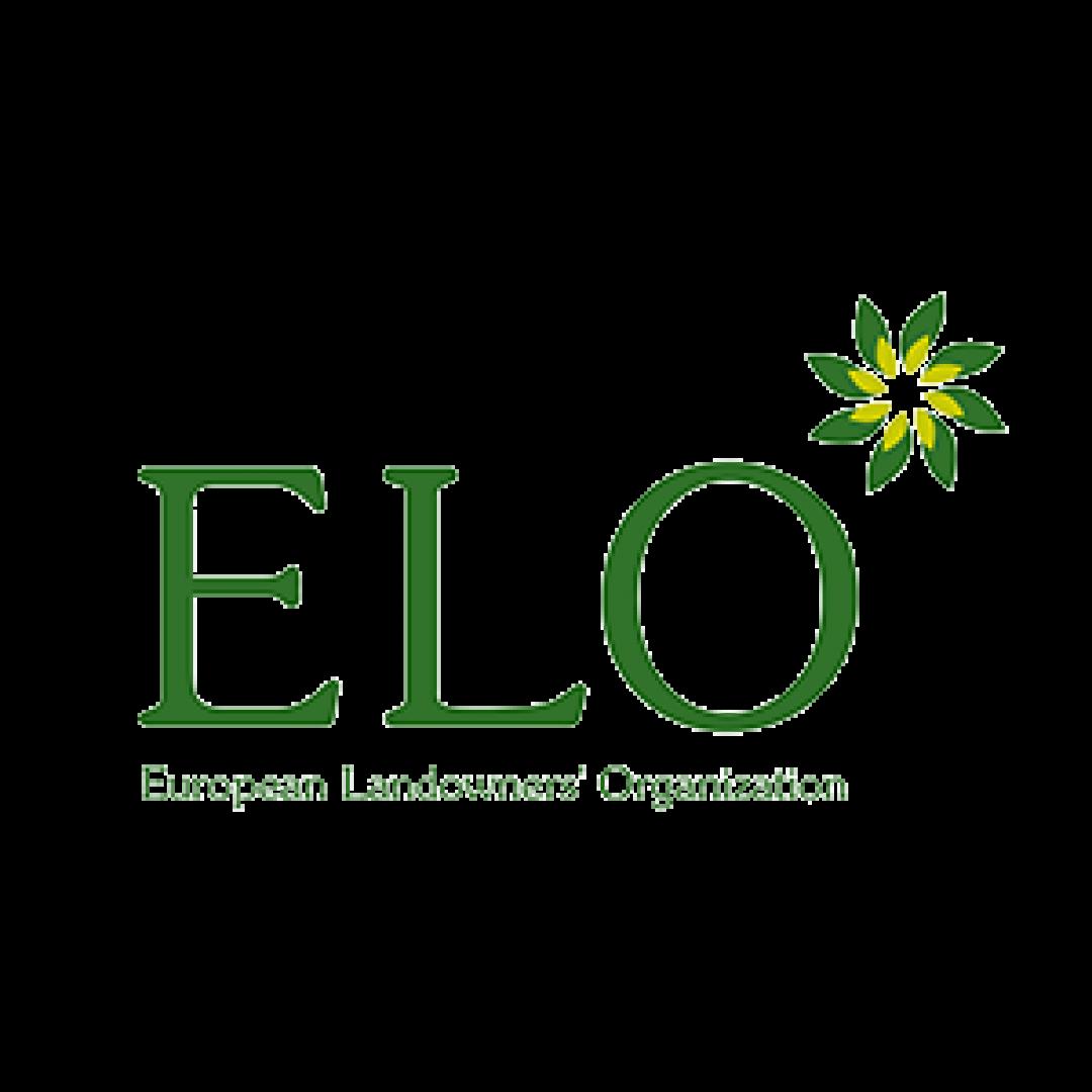 ELO logo_Colour